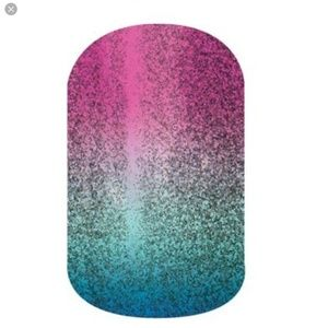3/$25! JAMBERRY CARNIVAL💅